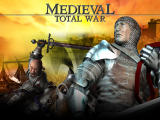 Medieval: Total War Wallpaper