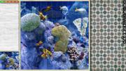 Pixel Puzzles Ultimate: Coral Reef Screenshot