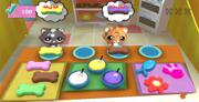 Littlest Pet Shop: Friends Screenshot