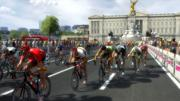 Pro Cycling Manager 2014 Screenshot