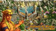 Viking Saga: Epic Adventure Screenshot