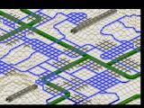 SimCity 2000 Screenshot