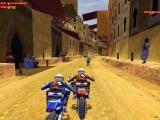 Moto Racer 2 Screenshot