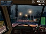 Trucker Screenshot