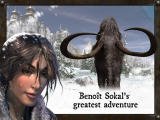 Syberia II Other