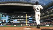 MLB The Show 17 Screenshot