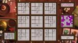 Buku Sudoku Screenshot