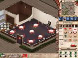 Fast Food Tycoon 2 Screenshot