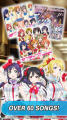 Love Live!: School Idol Festival Other
