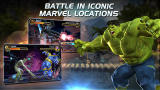 Marvel: Contest of Champions Other