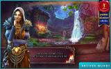Grim Legends: The Forsaken Bride (Collector's Edition) Screenshot