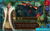 Grim Legends 2: Song of the Dark Swan (Collector's Edition) Screenshot