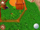 101 MiniGolf World Screenshot