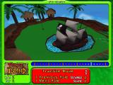 Mini Golf Master 2 Screenshot