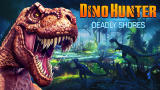 Dino Hunter: Deadly Shores Other