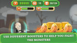 Monster Killer: Shooter Mayhem Other