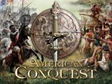 American Conquest Wallpaper