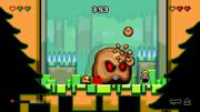 Mutant Mudds: Super Challenge Screenshot