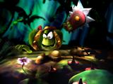 Rayman 2: The Great Escape Render