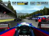 F1 World Grand Prix Screenshot