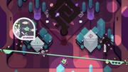 TumbleSeed Screenshot