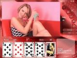 Strip Poker Exclusive 2 Screenshot