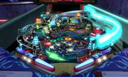 Pinball Arcade Season One Bundle Screenshot