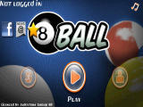 8ball Screenshot