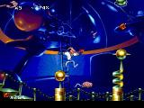 Earthworm Jim 1 & 2: The Whole Can 'O Worms Screenshot