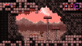 Axiom Verge Screenshot