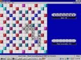 Word Connect Screenshot