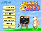 Bees & Bears Screenshot