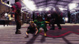 Kick-Ass 2 Screenshot