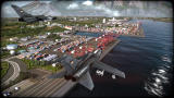 Wargame: AirLand Battle - Vox Populi Screenshot