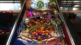 Pinball FX2: Marvel Pinball Screenshot