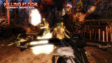 Killing Floor: Community Weapon Pack Screenshot