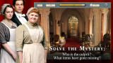 Downton Abbey: Mysteries of the Manor Other