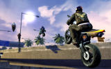 Sleeping Dogs: Street Racer Pack Screenshot