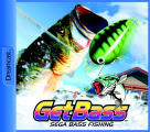 SEGA Bass Fishing Other