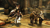 Assassin's Creed: Revelations - The Ancestors Character Pack Screenshot