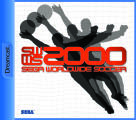 Sega Worldwide Soccer 2000 Other