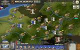 Pride of Nations: The Franco-Prussian War 1870 Screenshot