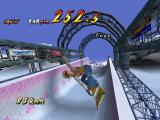 Rippin' Riders Screenshot