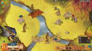 Regalia: Of Men and Monarchs Screenshot