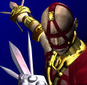 SoulCalibur Other