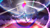 Super Smash Bros. for Nintendo 3DS/Wii U: Mewtwo Screenshot