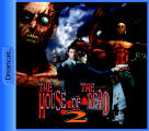 The House of the Dead 2 Other