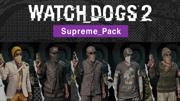 Watch_Dogs 2: Supreme Pack Screenshot