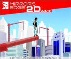 Mirror's Edge 2D Other