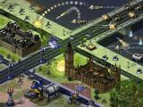 Command & Conquer: Yuri's Revenge Screenshot